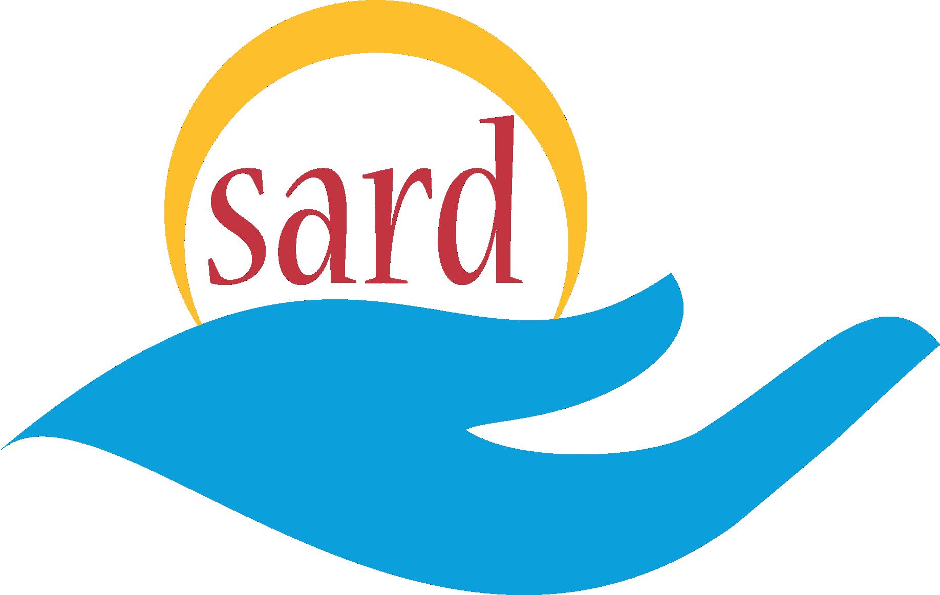 Sard Sard: Mineral